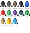 【最大29倍】3/31 23:59まで!Patagonia パタゴニア Men's Torrentshell Jacket/トレントシェル ジャケット・83801(全13色)(XS・S・M・L)[10P28Mar14]