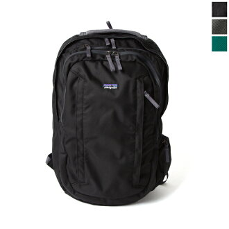 Patagonia Patagonia Pack Transport 30L and transport Pack 30 L, 49480 (3 colors) (unisex)