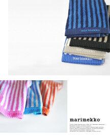 marimekkoマリメッコujoguesttowel/ウヨゲストタオル・52631-08812(全8色)【クーポン対象外】