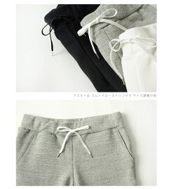 PULETTE�ץ�å�TrackPants/�������åȥѥ�ġ�pl-cs0853(��3��)(S��M)��2015���ߡ�