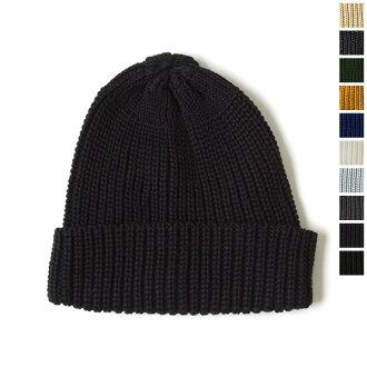 Highland 2000 Highland 2000 h/c hat and cotton Kamon Cap (14 colors) (unisex)