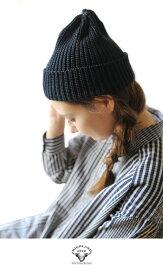 highland2000�ϥ�����2000H/CHat���åȥ��å�����å�(��17��)(unisex)��2014�ղơ�