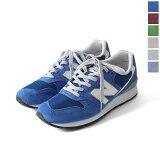 �ڹ��������ʡۡ�2016ǯ�ղƿ����new balance �˥塼�Х�� Running Style MRL996 ���ˡ����� �˥塼�Х�� MRL996 new balance(unisex)��2016�ղơۡ�����̵����