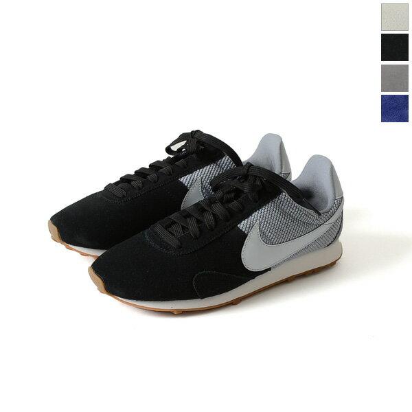 nike air max thea foot locker - Crouka | Rakuten Global Market: NIKE Nike WMS NIKE PRE MONTREAL ...
