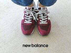 �ڹ��������ʡۡ�2016ǯ�ղƿ����newbalance�˥塼�Х��RunningStyle/MRL996���ˡ������˥塼�Х��MRL996newbalance(unisex)��2016�ղơۡ�����̵���ۡڥ����ݥ��оݳ���