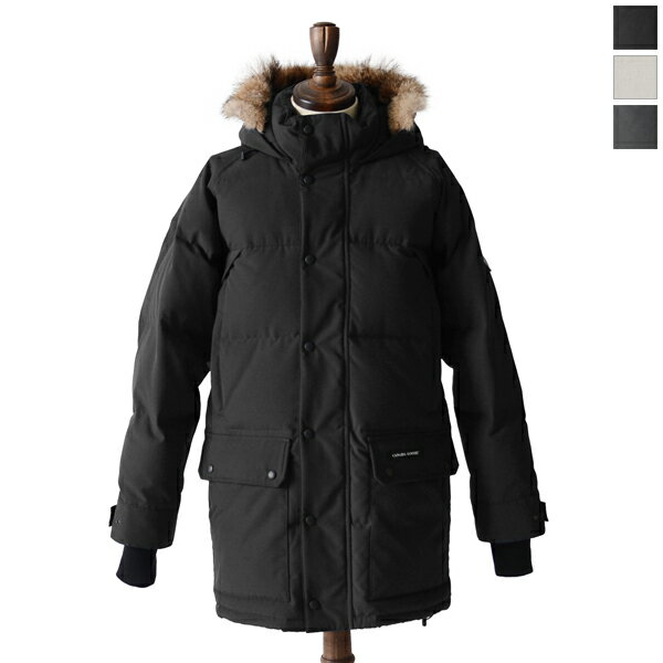 Canada Goose' expedition parka xs