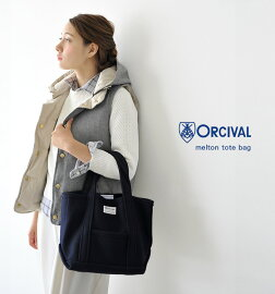 ORCIVAL�������Х�/�������Х���ȥ�ߥ˥ȡ��ȥХå���rc-7072wmt(��3��)(unisex)��2015���ߡۡڥ����ݥ��оݳ���