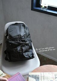 marimekkoマリメッコBUDDY/ナイロンバックパック・52631-26994(全2色)(unisex)【2014春夏】