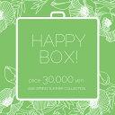 Happybox_30000