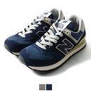 Newbal-ml574_1