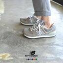 【誰でも全品ポイント10倍!】2017春夏新作 【国内正規品】new balance ニューバランス Running Style ML574 ランニングカジュアルスニーカー・ml574