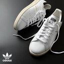 【SALE!40%OFF】adidas アディダス STAN...