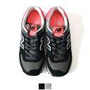 【アウトレット】【国内正規品】new balance ニューバランス Running Style WL574 ランニング カジュアルスニーカー シューズ 靴【セール】【返品交換不可】【SALE】