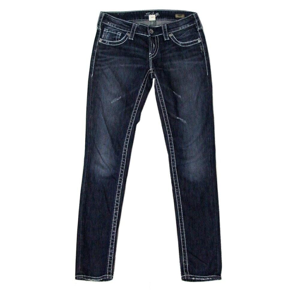 CROWN STORE - USED BRAND CLOTHING STORE   Rakuten Global Market ...