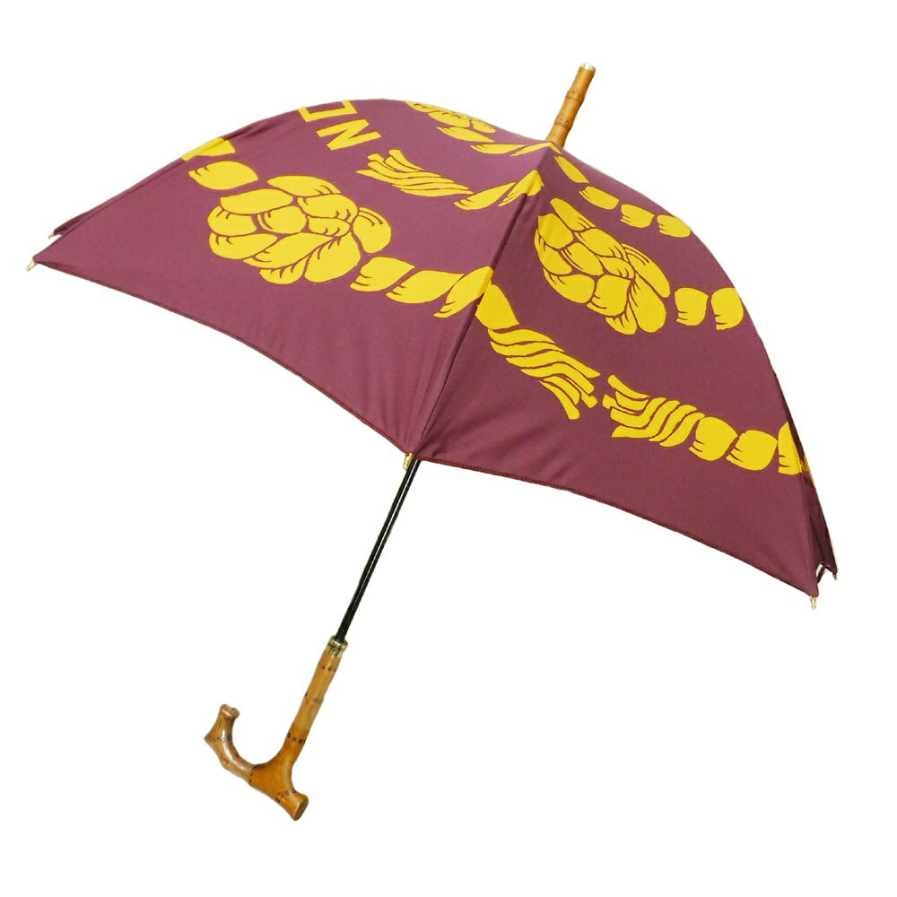 【新古品】 廃盤 Vivienne Westwood ヴィヴィアンウエストウッド クリメートレボリューション アンブレラ (雨傘 日傘) 099921 【】 税抜3000以上購入で送料無料
