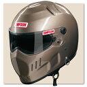 アメリカのモータースポーツメーカー、SIMPSON社製ヘルメット!スピードウェイ アールエックス FR フルフェイス ヘルメット/SIMPSON(シンプソン) SPEEDWAY RX FR