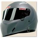 アメリカのモータースポーツメーカー、SIMPSON社製ヘルメット!エックス バンディット フルフェイス ヘルメット/SIMPSON(シンプソン)