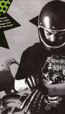 ダムトラックス アキラフルフェイスヘルメット / DAMMTRAX AKIRA FULL FACE HELMET バイク用ヘルメット