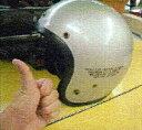 英語のことわざ!ステンシル転写ステッカー ロゴ / ステッカー デカール シール ヘルメット バイク