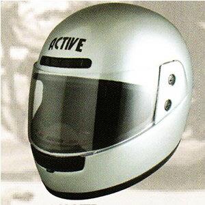 이득♪스테디셀러 아크티브후르페이스헤르멧트☆TNK SPEED PIT HF-100 X/오토바이용 헬멧