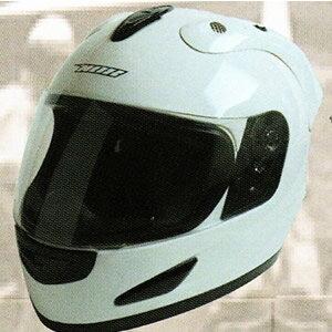 내장을 씻을 수 있어 쾌적!후란스싱르후르페이스헤르멧트☆TNK SPEED PIT A-685 NOX /오토바이용 헬멧