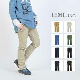 【メール便不可】 Lime inc ライム レギンスパンツ S〜L / 服 レディース 女性 大きいサイズ 北欧 洋服 限定 おしゃれ ファッション セール 価格 限定 ナチュラル カジュアル クローバー 02P09Jan16
