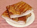 【ベーコン ブロック 1kg】楽天ランキング(ベーコン部門)1位獲得! こだわり 国産 美味しい おもてなし 桜チップ 天然塩 手造り ポトフ スープ アスパラ...