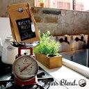 インテリア 芳香剤 カフェ John'sBlend Cleaner フレグランスチップ ジョンズブレンド まとめ買い 大量買い ノルコーポレーション [倉庫A] (メール便不可) 3000円以上 送料無料