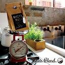 ジョンズブレンド\人気のホワイトムスク再入荷★/インテリア 芳香剤 カフェ John'sBlend Cleaner フレグランスチップ ジョンズブレンド まとめ買い 大量買い ノルコーポレーション [倉庫A] (メール便不可) 5000円以上 送料無料