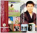 Rakuten - わが心の昭和歌謡 名曲集 第4集 (CD)