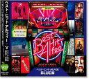 Rakuten - ベスト ヒット アルフィー THE ALFEE BLUE盤 (CD)