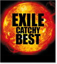 エグザイル ベストEXILE CATCHY BEST (CD)