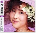 松田聖子 ヒット・コレクション Vol.2 (CD)