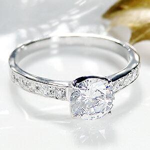 ダイヤモンド カラット プラチナ ダイアモ