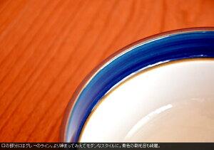 【白山陶器】【MULUTIBLUE】マルティブルー5号皿