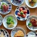 5%OFFクーポン配布中 波佐見焼 スウォッチ 小皿 【 クッチーナ 】 皿 プレート 北欧 食器 ...