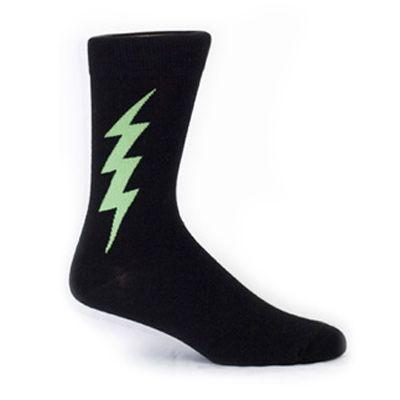 Sock It To Me Mens Crew ...の商品画像