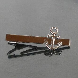 領帶別針(領帶夾)領帶別針末棒運動員領帶夾10P03Dec16人氣的領針領帶夾領帶別針