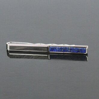 領帶領帶領帶領帶 (並列) 領帶 lapislazulitaybar 10P01Oct16 流行