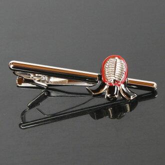 領帶領帶領帶領帶 (並列) 劍道側領帶 (並列) 10P05Nov16 流行