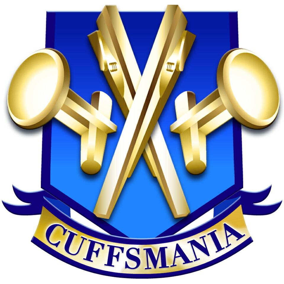 カフスマニア