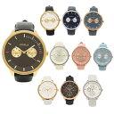 【4時間限定ポイント10倍】【返品OK】フルラ 腕時計 FU...