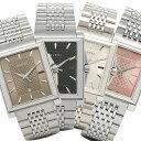 【4時間限定ポイント10倍】グッチ 腕時計 メンズ Gタイム...