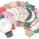 【2時間限定ポイント10倍】フルラ 腕時計 レディース FU...