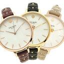 【返品OK】ケイトスペード 腕時計 レディース KATE SPADE METRO メトロ 34MM...