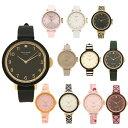 【返品OK】ケイトスペード 腕時計 �