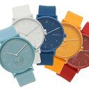 【返品保証】スカーゲン 腕時計 メンズ AAREN アーレン 41MM SKAGEN