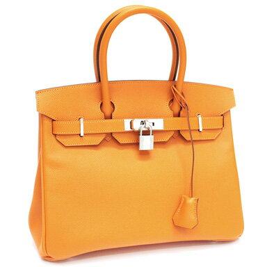 hermes kelley - Brand Shop AXES   Rakuten Global Market: Hermes HERMES Birkin bags ...