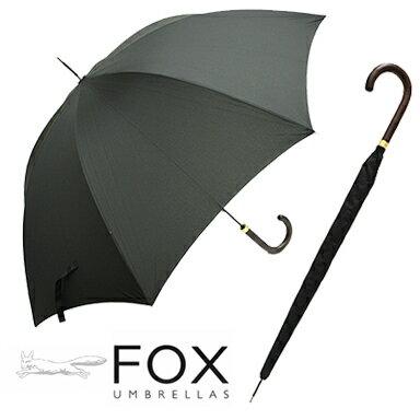 FOX UMBRELLAS フォックスアンブレラズ|長傘03
