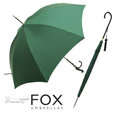 FOX UMBRELLAS フォックスアンブレラズ|折りたたみ傘06